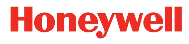 Honeywell_Logo_color.281114636_std.jpg
