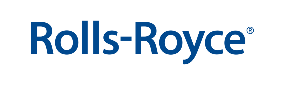 Rolls-Royce-text-logo-2000x600.png