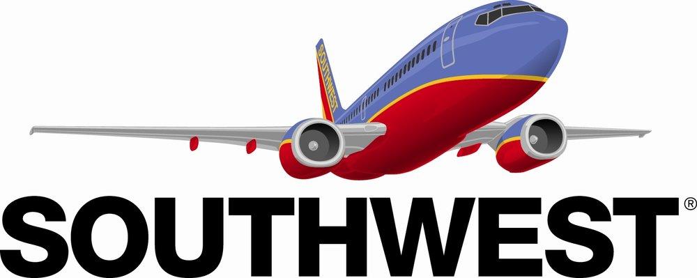 southwest-airlines-logo1.jpg