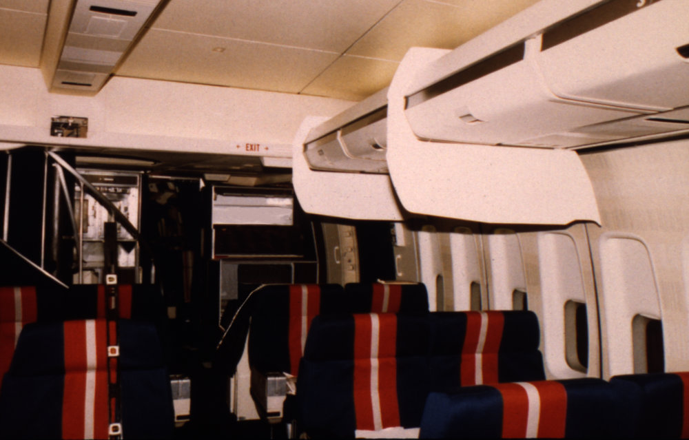 DC10-Interior7.JPG