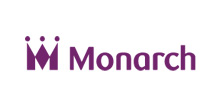 logo-monarch.jpg