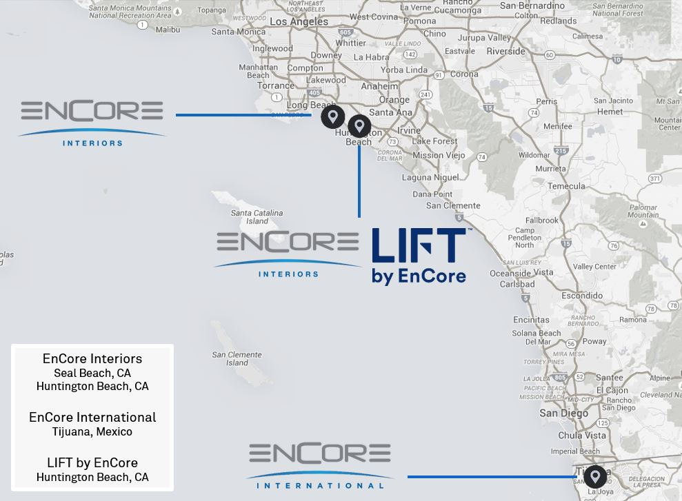 EnCore Map.JPG