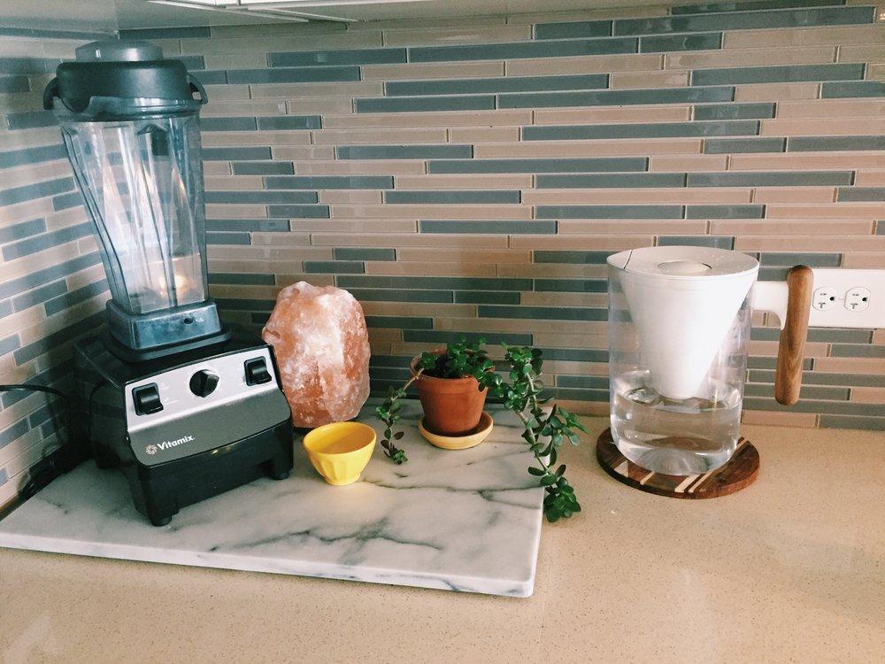 1_kitchen.JPG