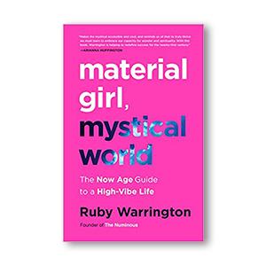 material girl.png