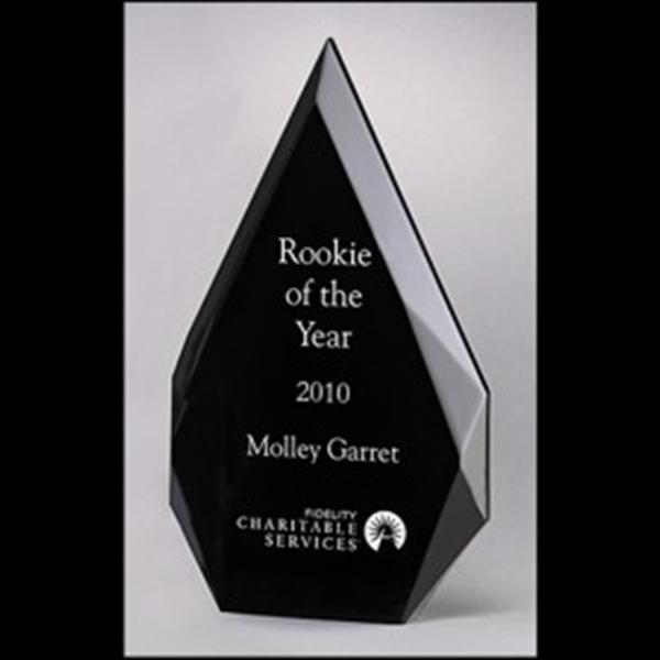 minneapolis-broadway-awards-acrylic-placque.jpg