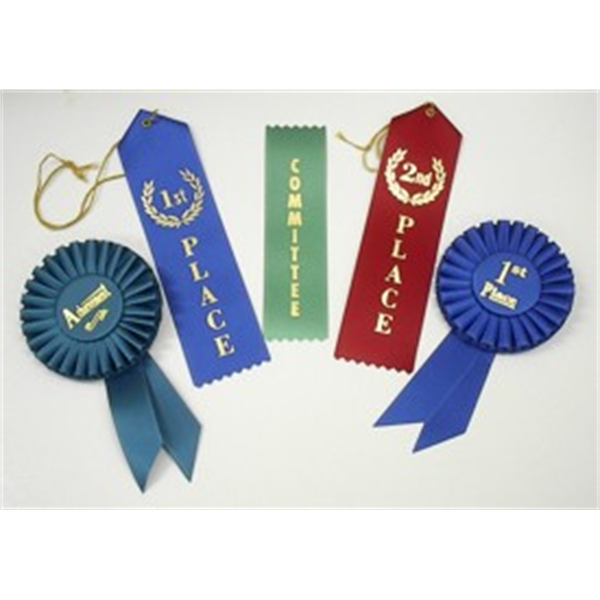 minneapolis-broadway-awards-ribbons.jpg