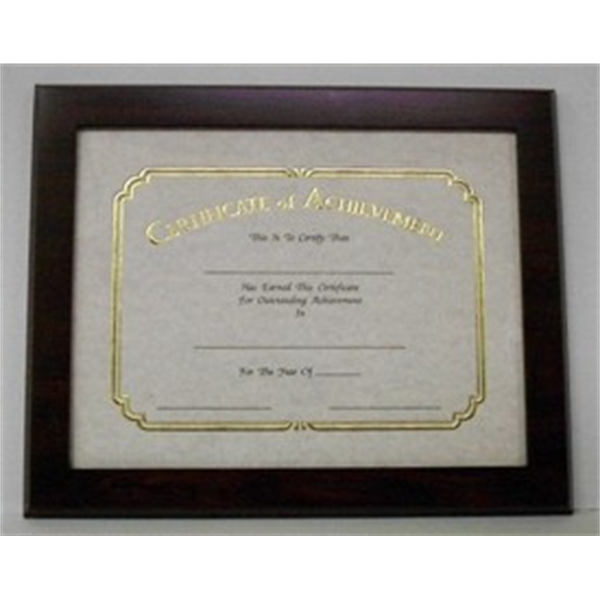 minneapolis-broadway-awards-certificate-holders-and-frames