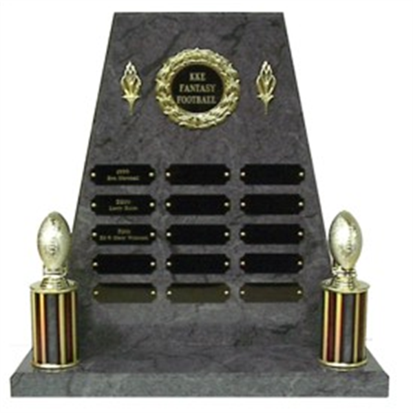 minneapolis-broadway-awards-trophy.jpg