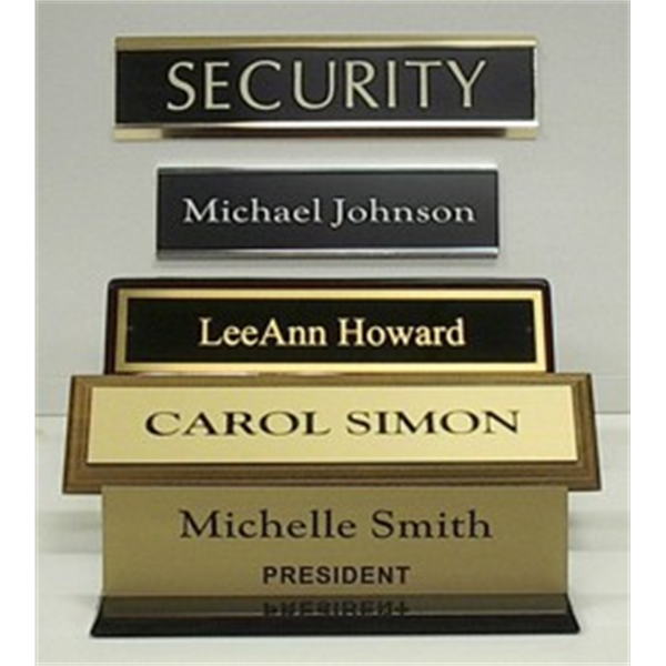 minneapolis-broadway-awards-nameplates-walls-and-doors.jpg