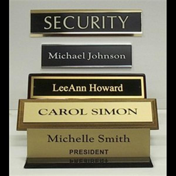 door-desk-plates-minneapolis.jpg