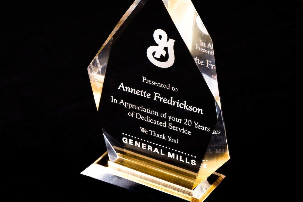 228-Broadway-Awards-Minneapolis-Commercial-Photographer-January 05, 2017-.jpg