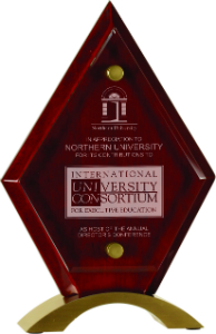 Minneapolis, MN Crystal Awards