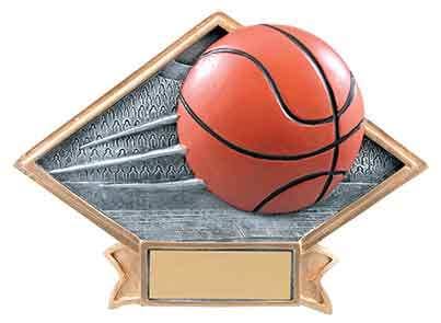 basketball-trophy-minneapolis.jpg