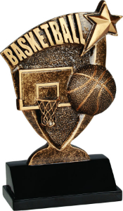 basketball-trophy-resin-minneapolis.jpg