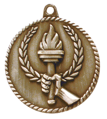 Victory-torch-medal-minneapolis.jpg