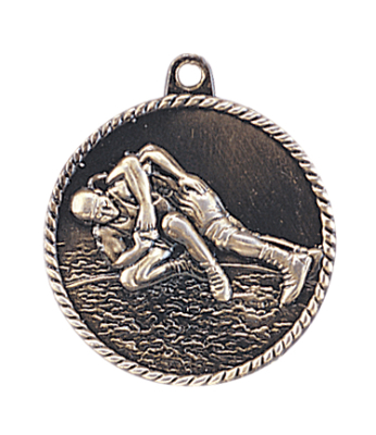 wrestling-medal-minneapolis.jpg