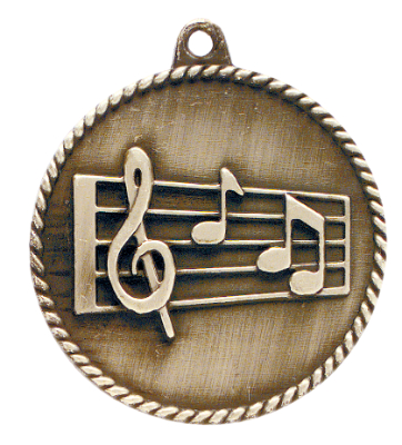 minneapolis-music-medal.jpg