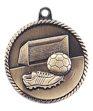 soccer-medal-minneapolis.jpg