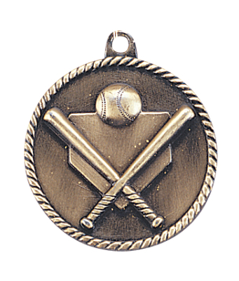 baseball-medal-minneapolis.jpg