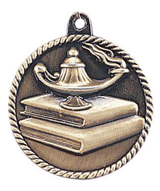 scholastic-medal-minneapolis.jpg