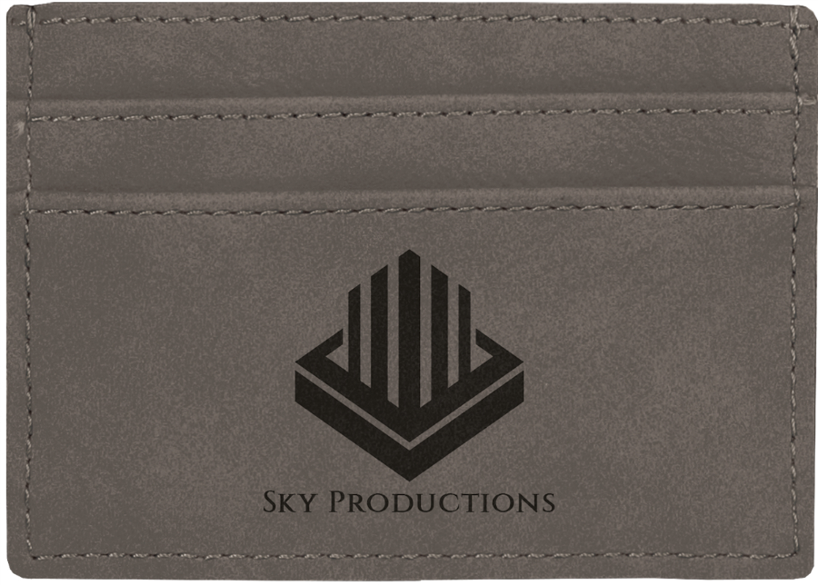 corporate-gifts-wallet-minneapolis.jpg