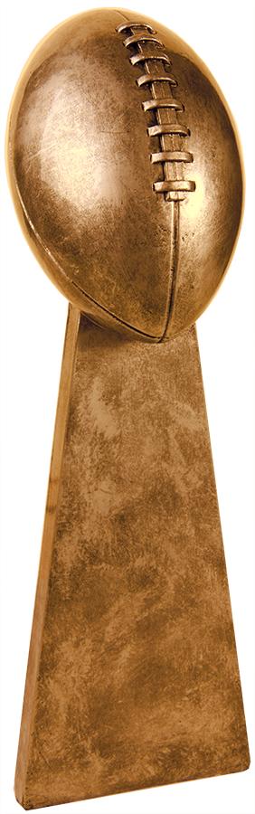 Fantasy-football-trophy-Minneapolis.jpg
