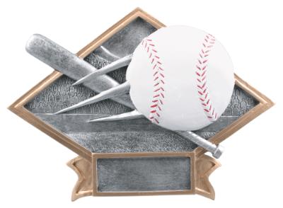 baseball_trophies_for_little_league.jpg