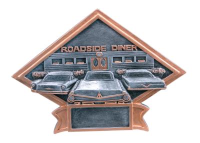 minneapolis-car-show-trophy.jpg