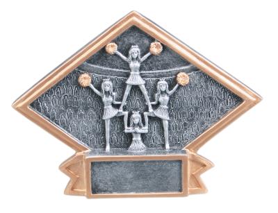 minneapolis-trophies-cheerleeding-trophy.jpg
