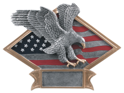 minneapolis-trophies-eagle-award.jpg