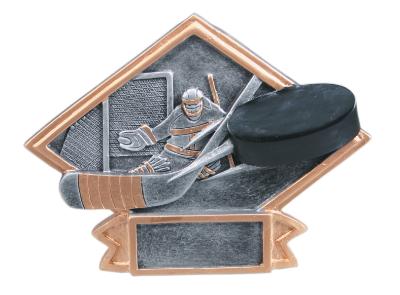 hockey_trophy.jpg