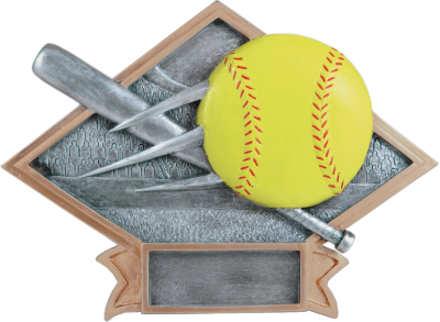 Minneapolis-trophies-youth-softball-trophy.jpg