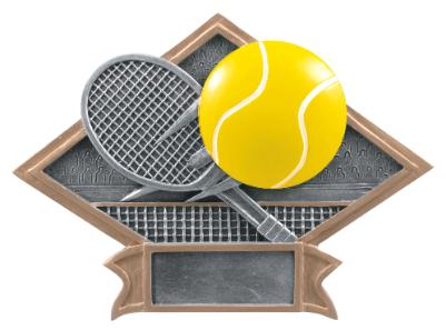 tennis-team-trophy-minneapolis.jpg