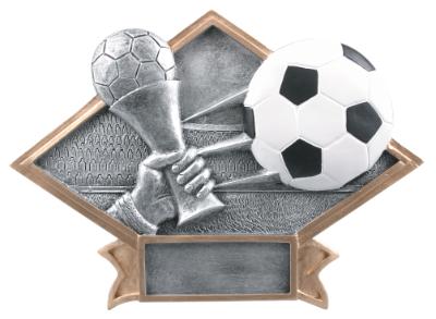 soccer_trophy_Minneapolis.jpg