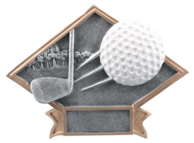 golf_tournament_trophy_Minneapolis.jpg