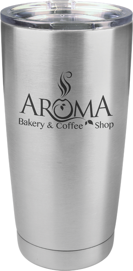 minneapolis-trade-show-giveaways-tumbler-stainless.jpg