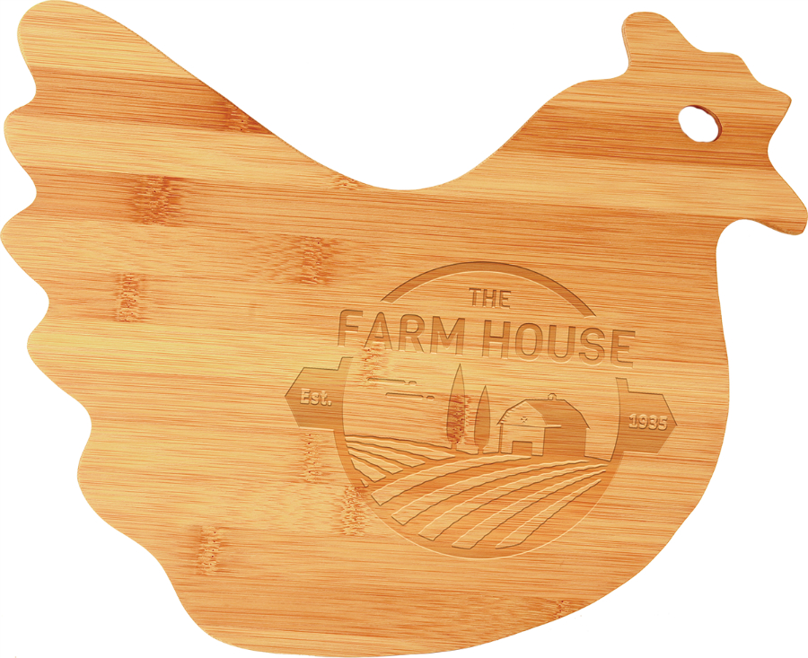 Minneapolis-cutting-board-bamboo-hen.jpg
