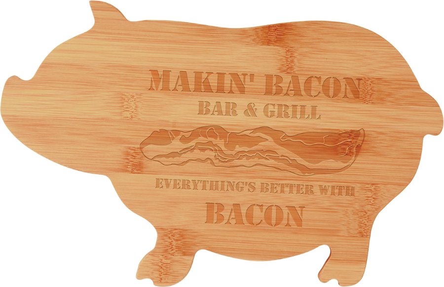 minneapolis-cutting-board-bamboo-pig.jpg
