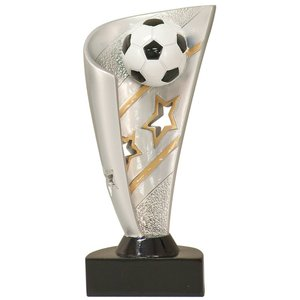 soccer awards minneapolis mn awards and trophy shop broadway awards