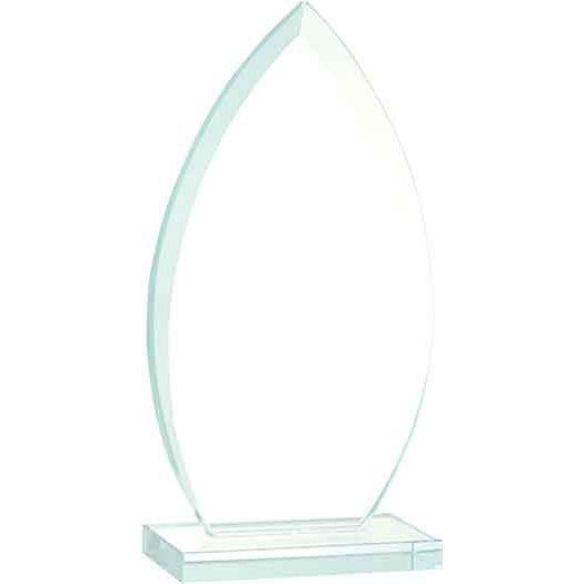 corporate-glass-awards-jade-minneapolis.jpg