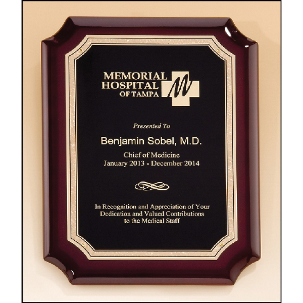 minneapolis-awards-and-engraving-rosewood-plaques.jpg