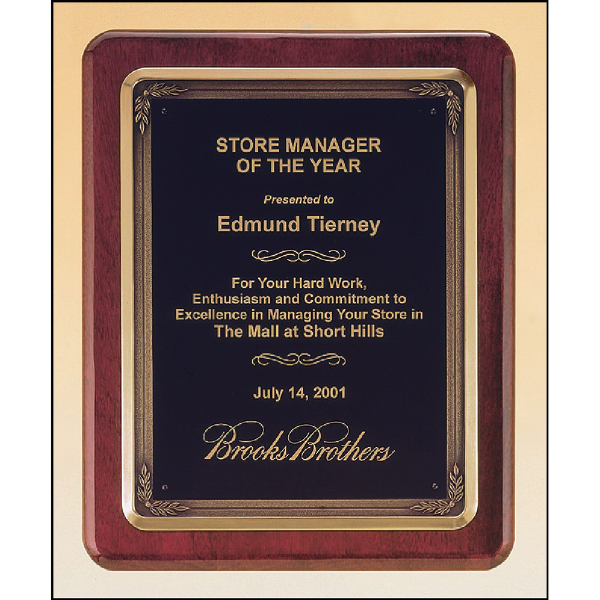 minneapolis-award-and-engraving-rosewood-plaques.jpg