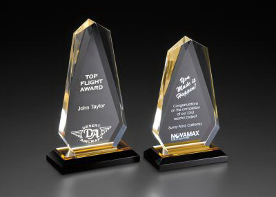 minneapolis-trophies-and-awards.jpg