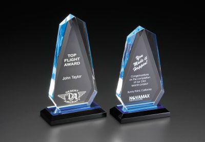 minneapolis-awards-and-trophies.jpg