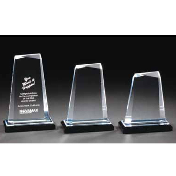minneapolis-awards-and-trophies.jpg