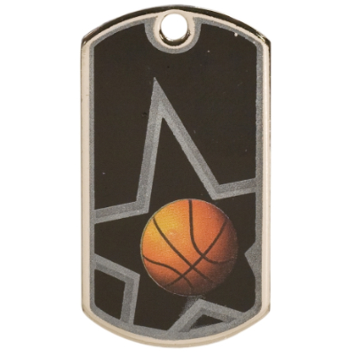 Minneapolis-basketball-medal.jpg