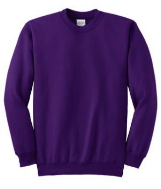 minneapolis-sweatshirt-printing.jpg