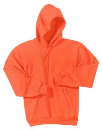 minneapolis-hoodie-printing.jpg