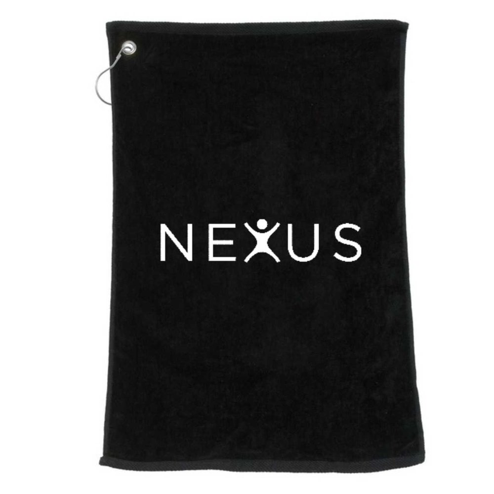 Nexus_Golf_Towel.jpg