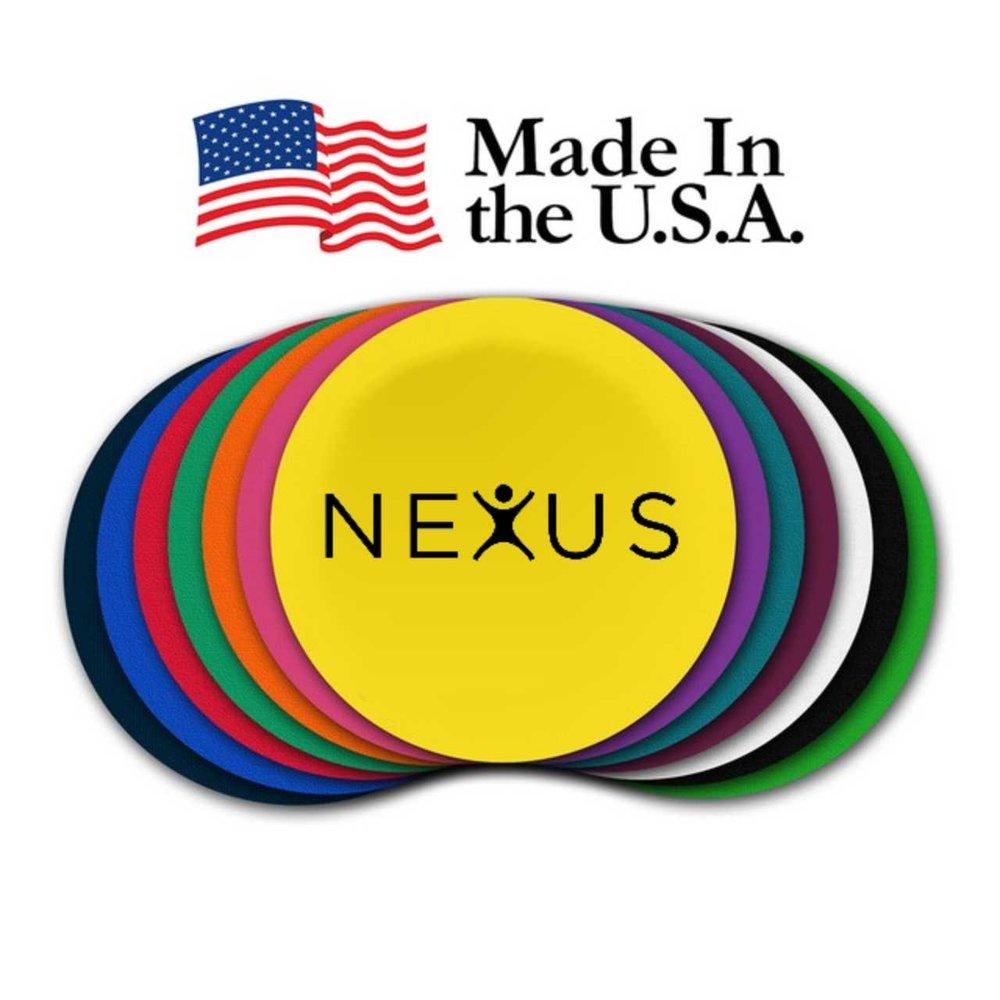 Nexus_Jar_Opener.jpg
